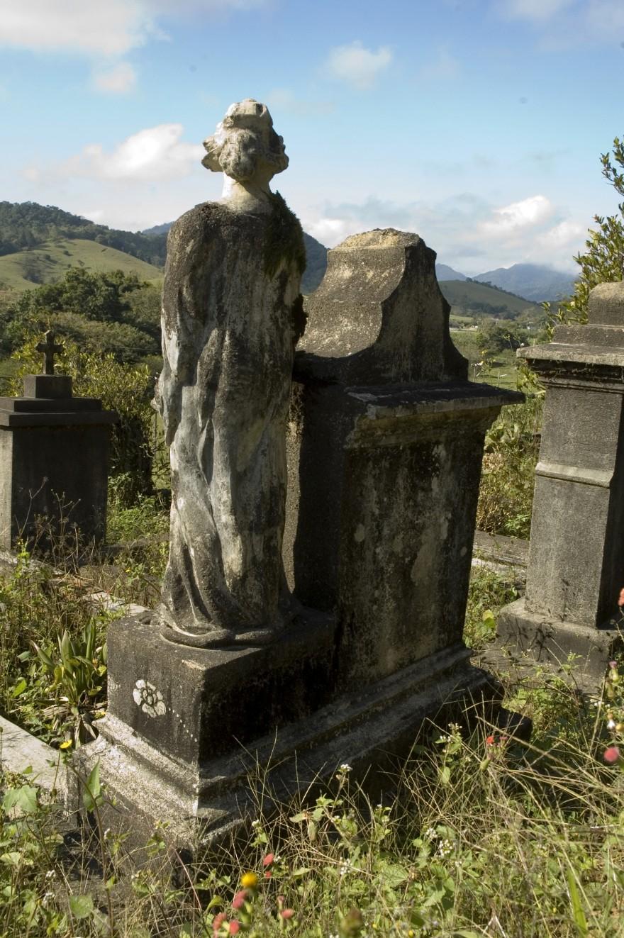 SC_Pomerode_cemiterio
