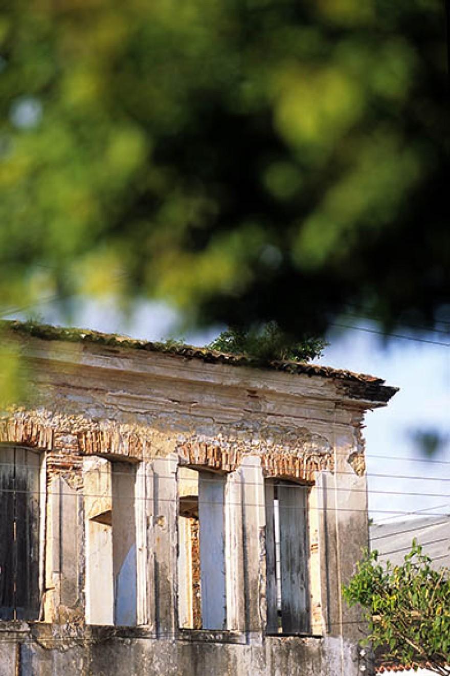 SE_Laranjeiras