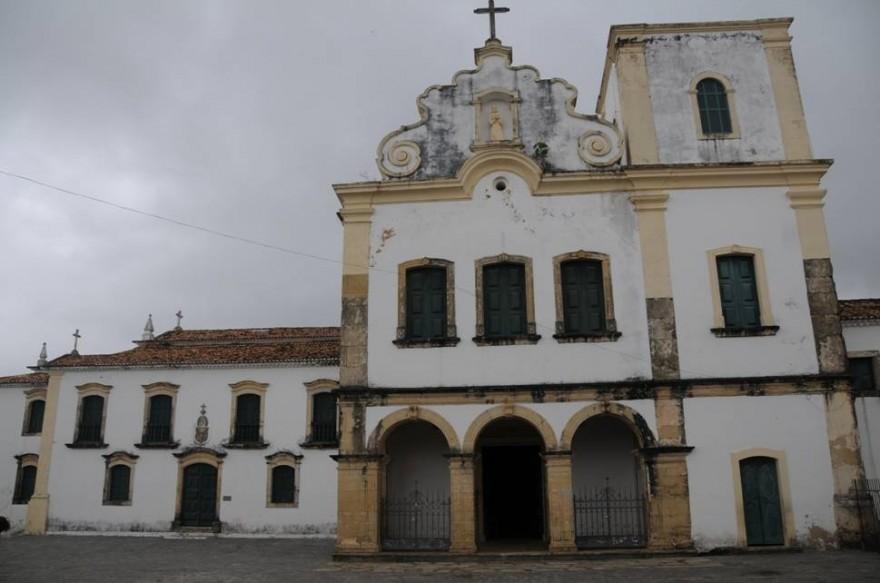 SE_Sao_Cristovao_Igreja_Sao_Francisco