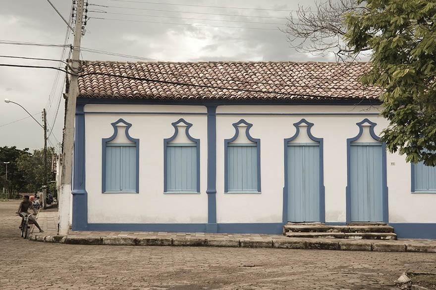 TO_Natividade_Casa_de_Cultura