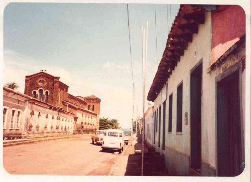 TO_Porto_Nacional_3
