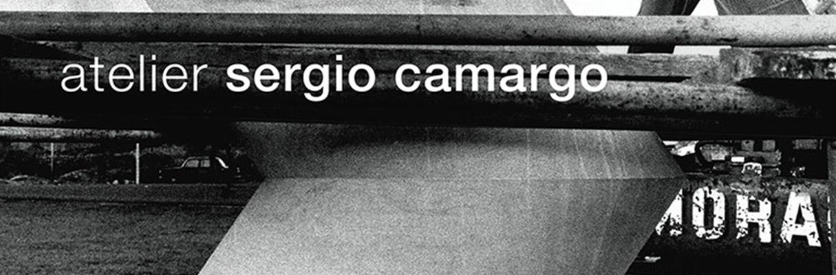 Atelier Sergio Camargo