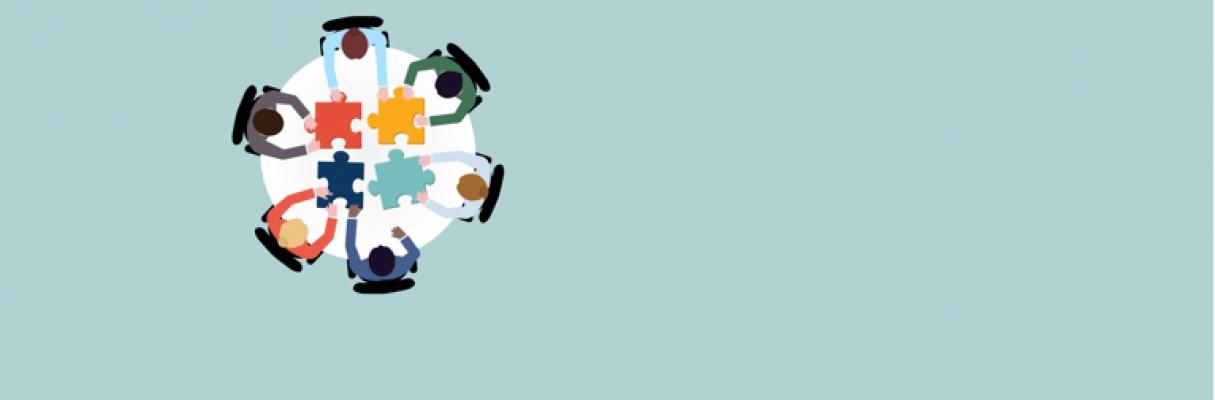 Didática para Facilitadores de Aprendizagem