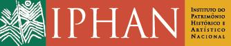 Logo IPHAN