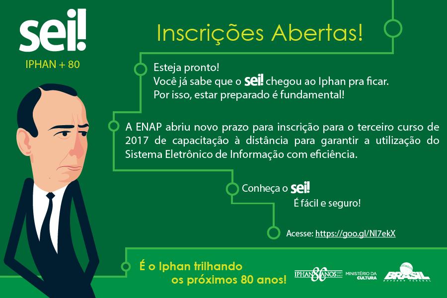 SEI_Inscrições_Abertas