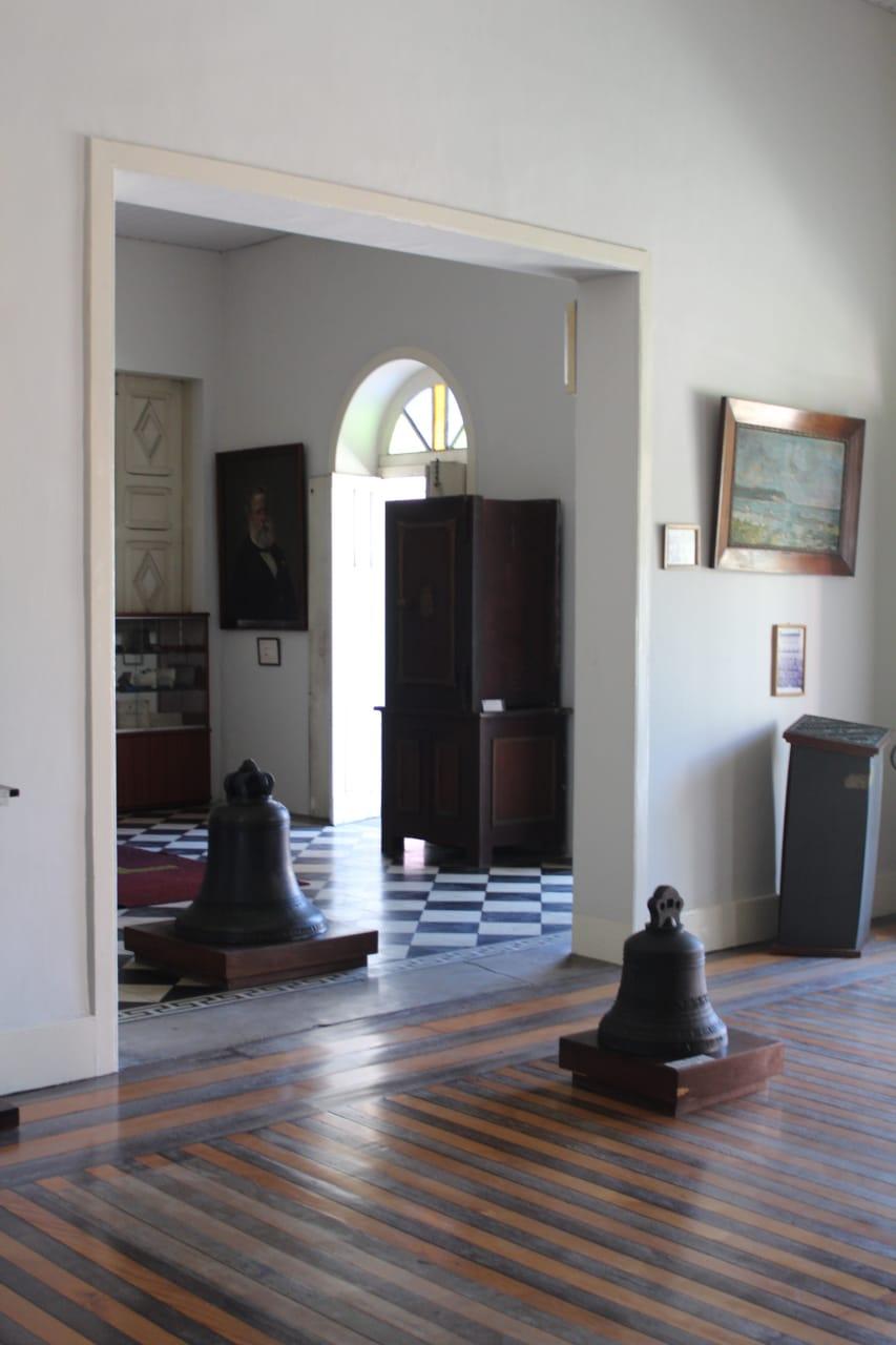 Instituto Histórico e Geográfico de Alagoas (IHGAL)