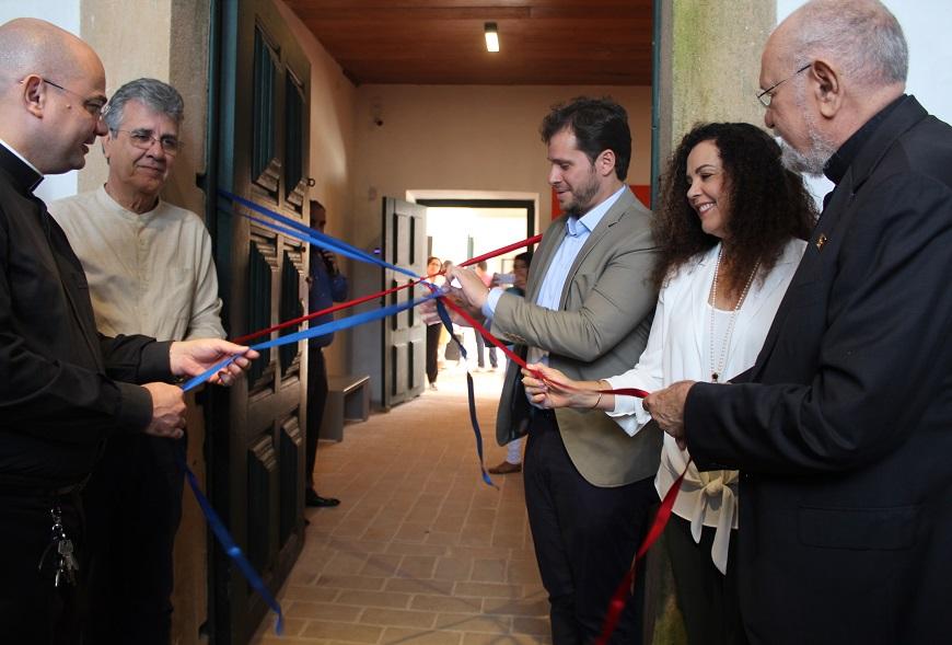 AL_Marechal_Deodoro_Museu_Arte_Sacra09
