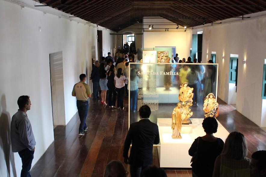 AL_Marechal_Deodoro_Museu_Arte_Sacra10