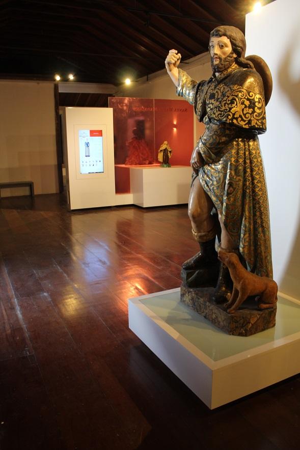 AL_Marechal_Deodoro_Museu_Arte_Sacra05