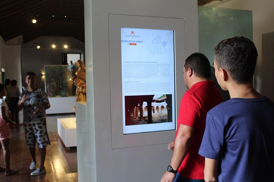 AL_Marechal_Deodoro_Museu_Arte_Sacra12