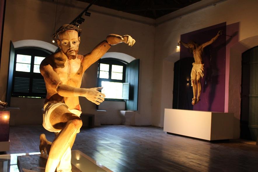 AL_Marechal_Deodoro_Museu_Arte_Sacra06