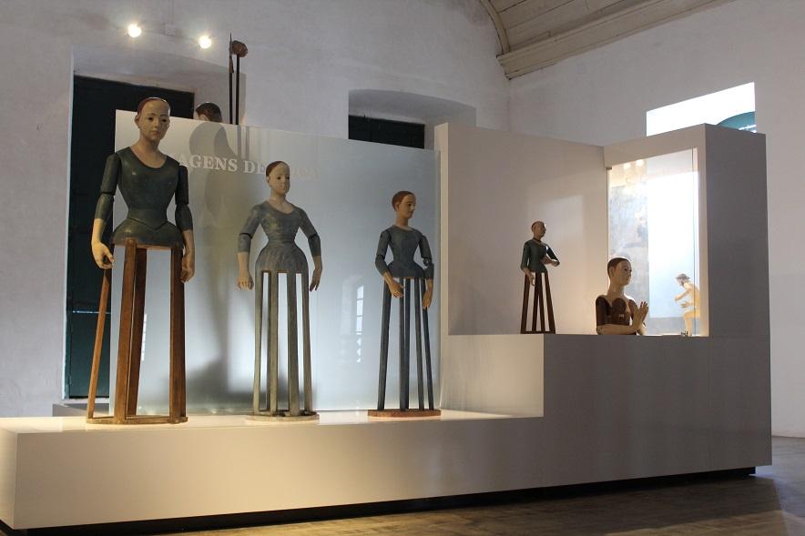 AL_Marechal_Deodoro_Museu_Arte_Sacra07