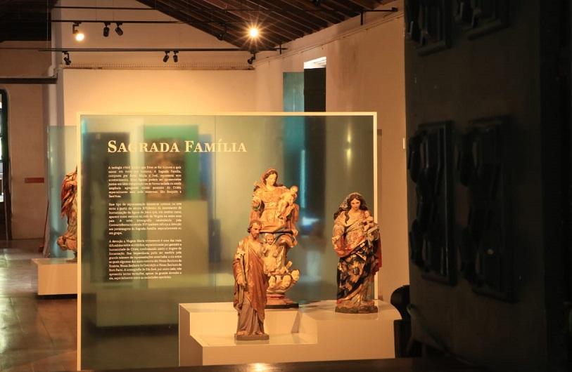 AL_Marechal_Deodoro_Museu_Arte_Sacra02