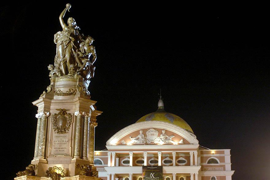 AM_Manaus_Teatro_Amazonas