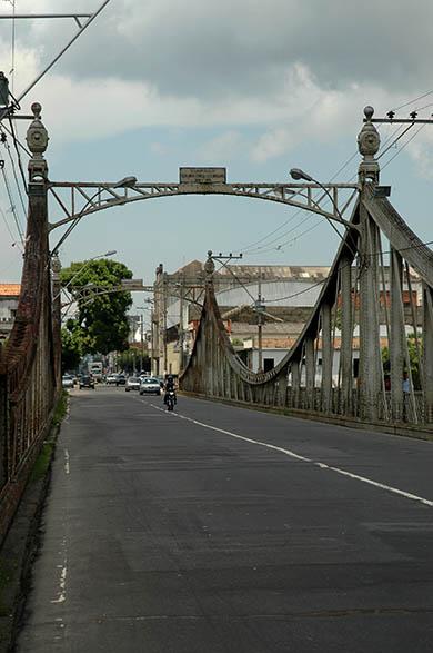 AM_Manaus_Ponte_de_Ferro