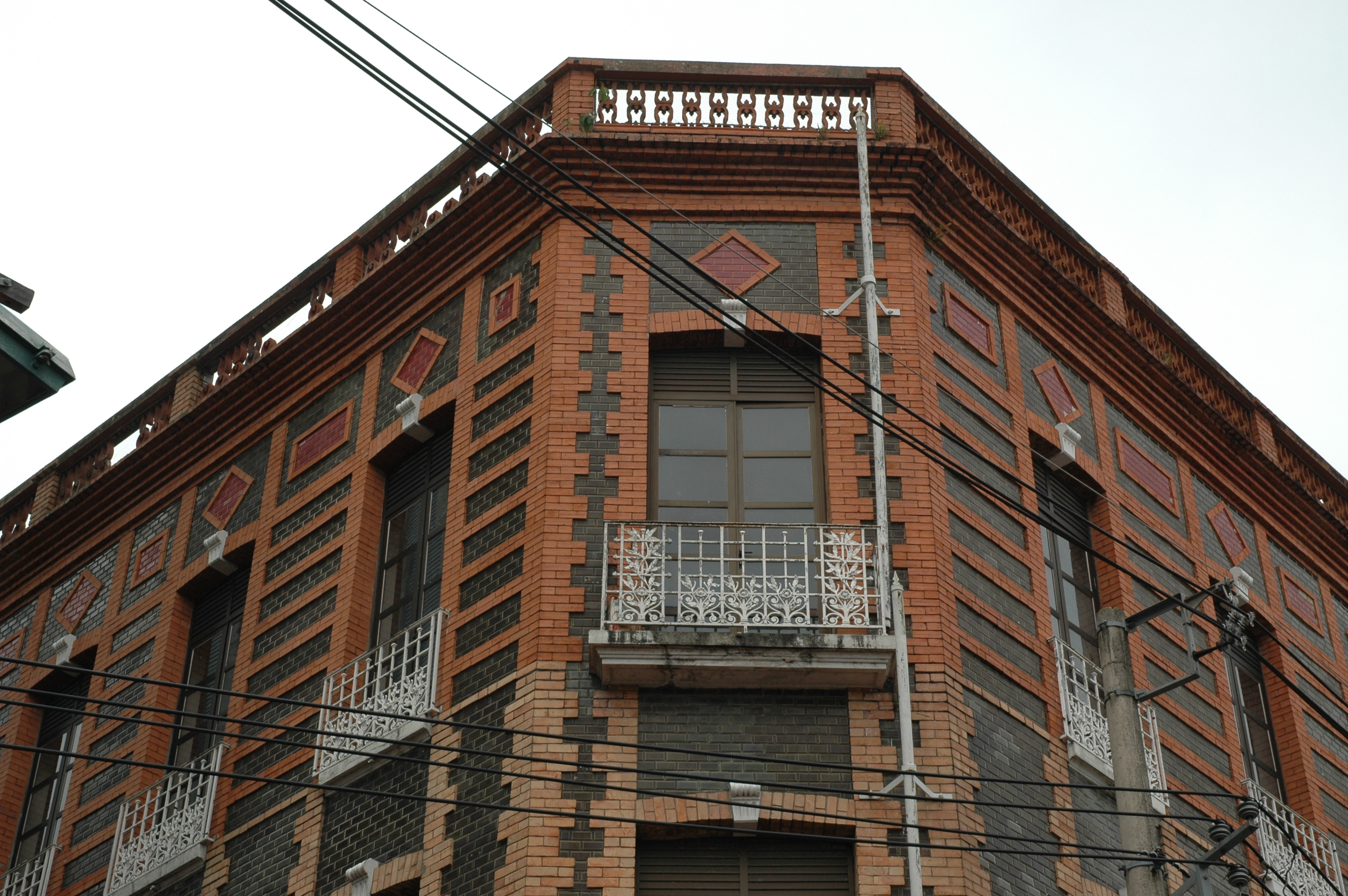 AM_Manaus_Rua_Marechal_Deodoro