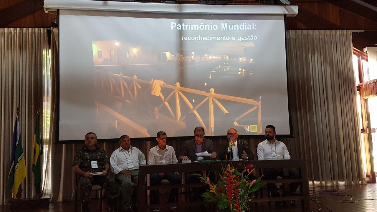 AP_Eventos_Reunião_Técnica