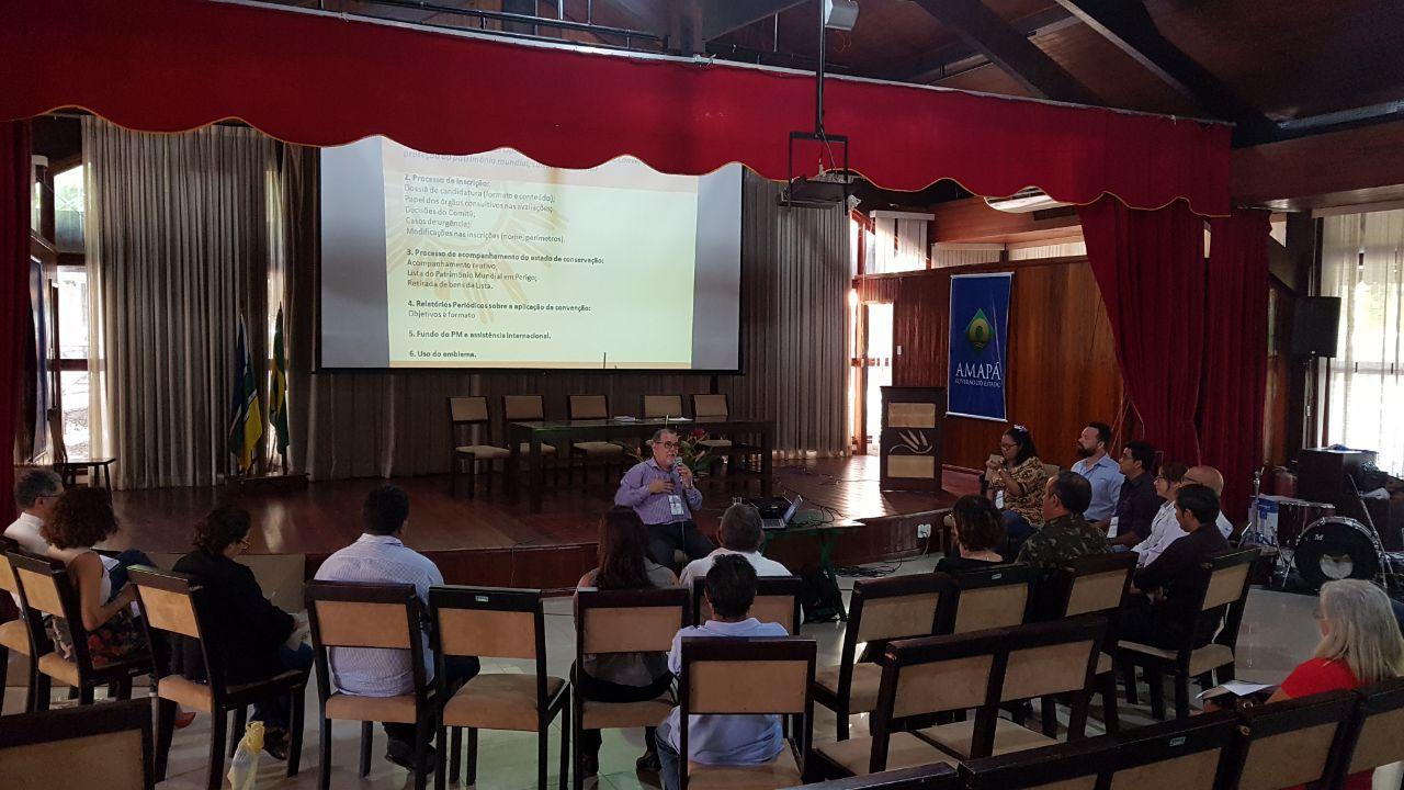AP_Eventos_Reunião_Tecnica
