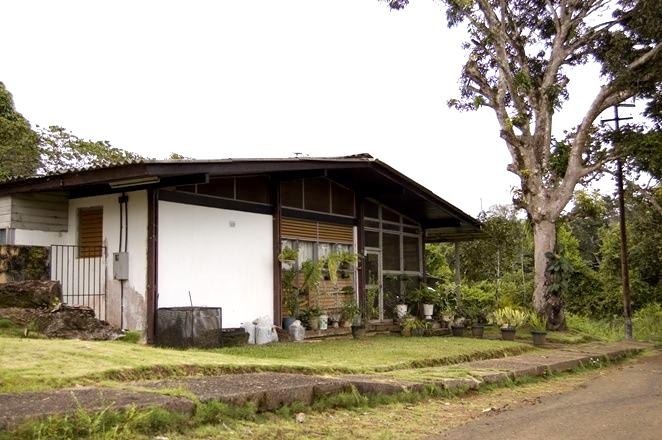 AP_Serra_do_navio_Casa_tipica_do_projeto