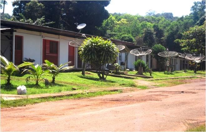 AP_Serra_do_navio_Detalhe_residencias