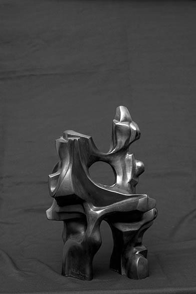 Acervos_Roberto_Burle_Marx_escultura