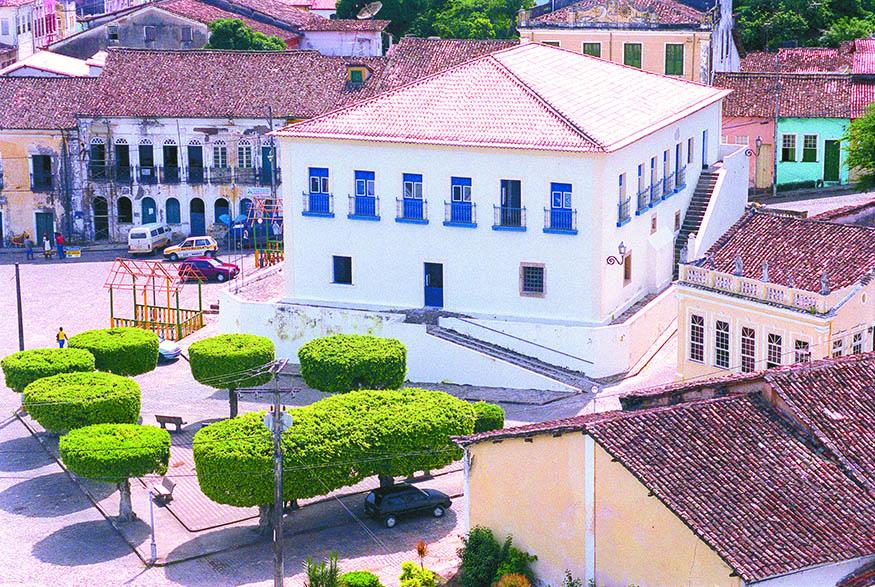 BA_Cachoeira_Predios_Publicos