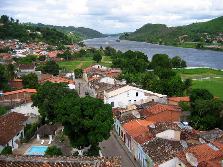 BA_Cachoeira