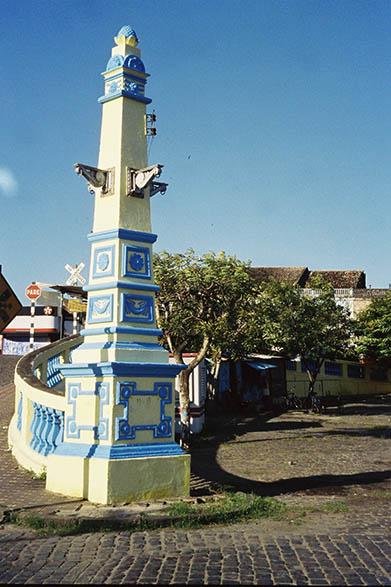 BA_Cachoeira_Casario