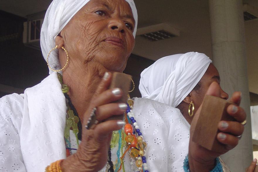 BA_IMAT_Samba_de_Roda