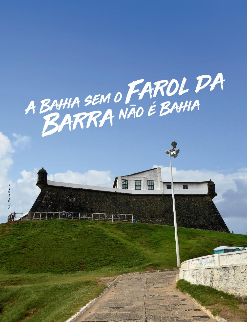 BA_IMAT_Campanha_acarajé