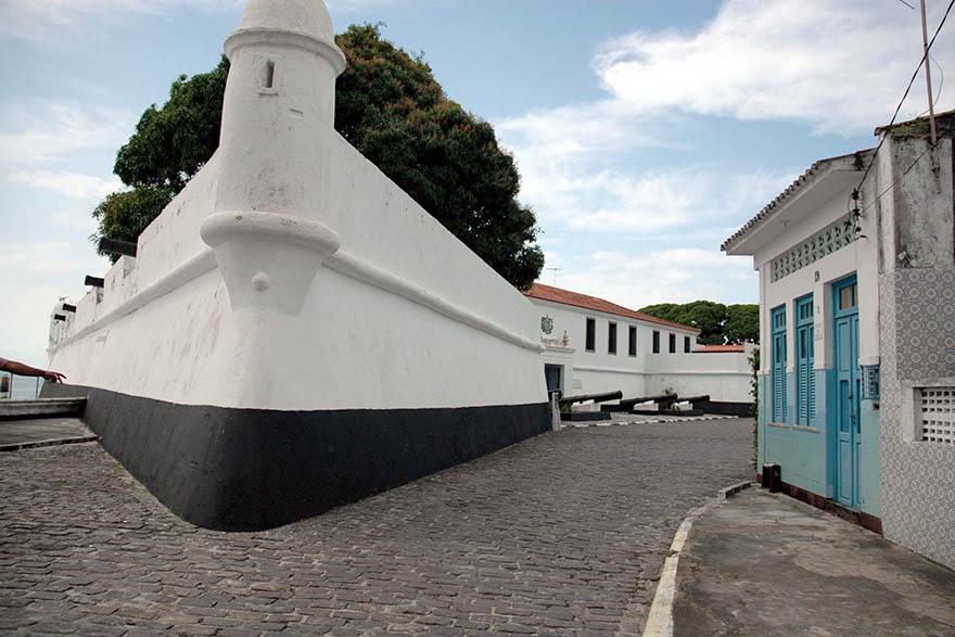 BA_Ilha_de_Itaparica