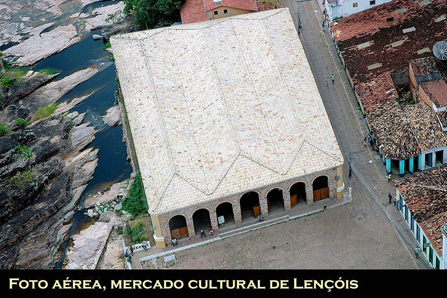 BA_Lencois_Mercados_e_Pontes