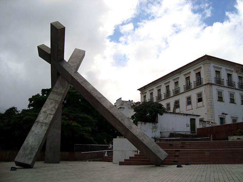 BA_Salvador_Baia_de_Todos_Os_Santos