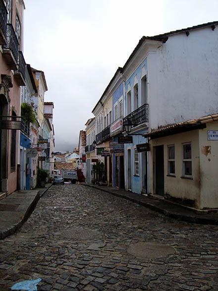 BA_Salvador_Pelourinho