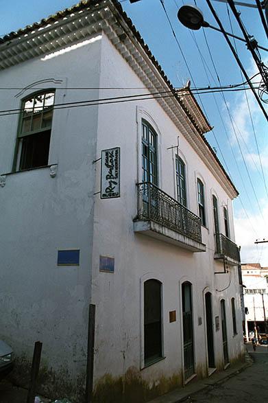 BA_Salvador_Predios