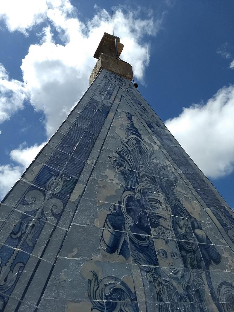 BA_Salvador_PAC_Entrega_Igreja_do_Passo02