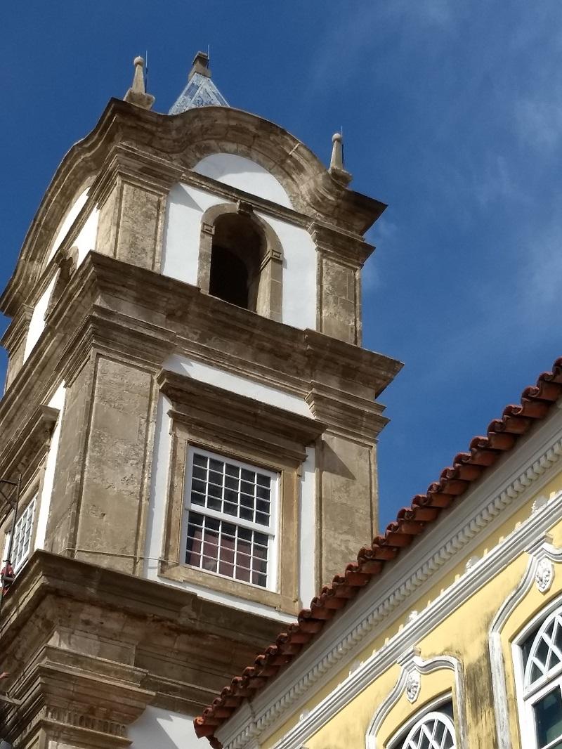 BA_Salvador_PAC_Entrega_Igreja_do_Passo05