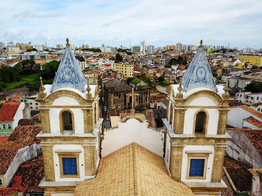 BA_Salvador_PAC_Entrega_Igreja_do_Passo07