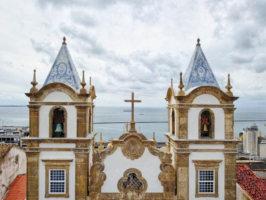 BA_Salvador_PAC_Entrega_Igreja_do_Passo