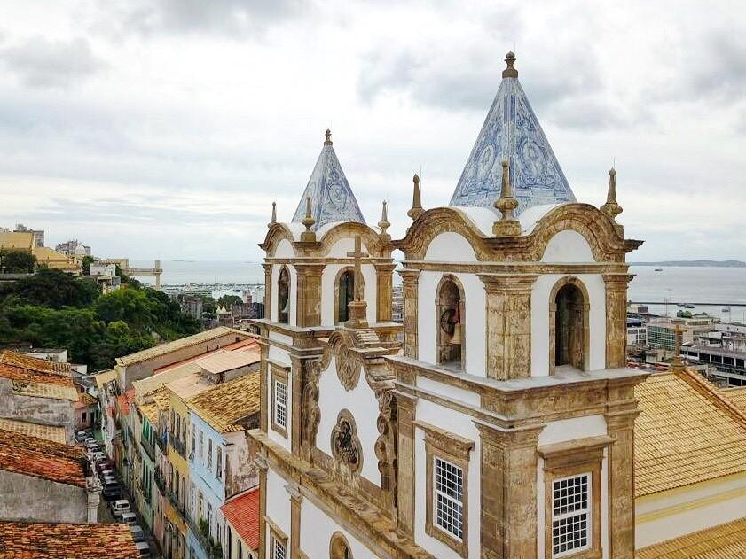 BA_Salvador_PAC_Entrega_Igreja_do_Passo08