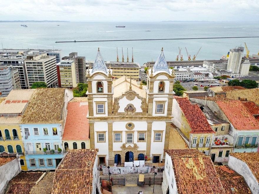 BA_Salvador_PAC_Entrega_Igreja_do_Passo09