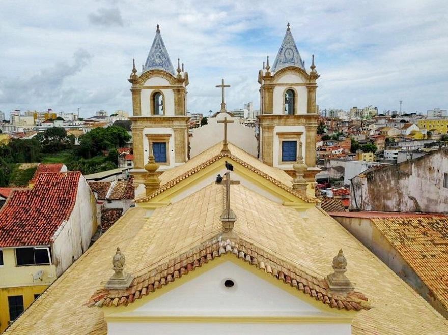BA_Salvador_PAC_Entrega_Igreja_do_Passo10