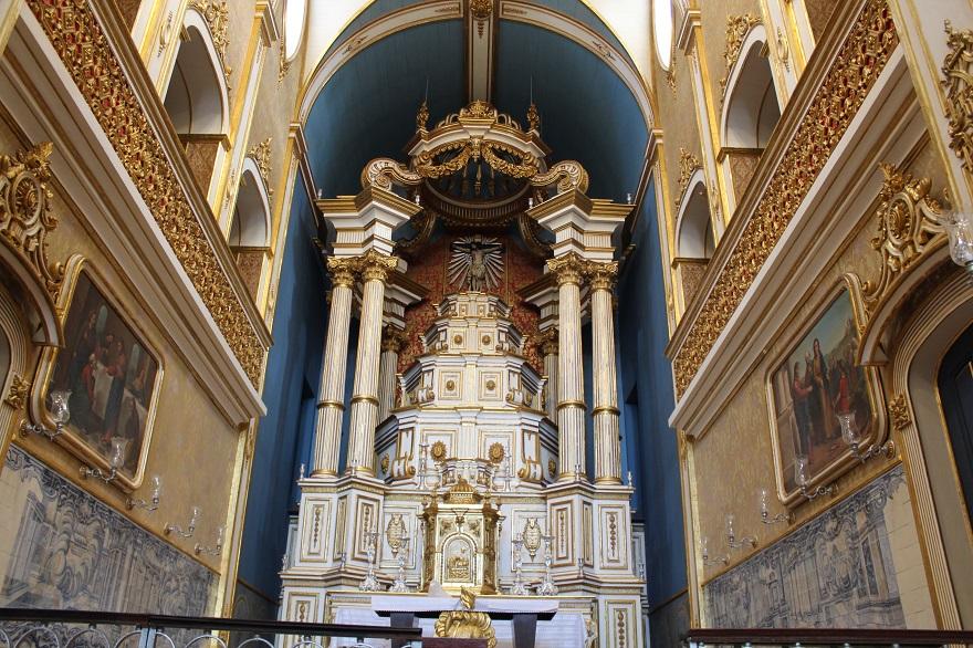 BA_Salvador_PAC_Entrega_Igreja_do_Passo13