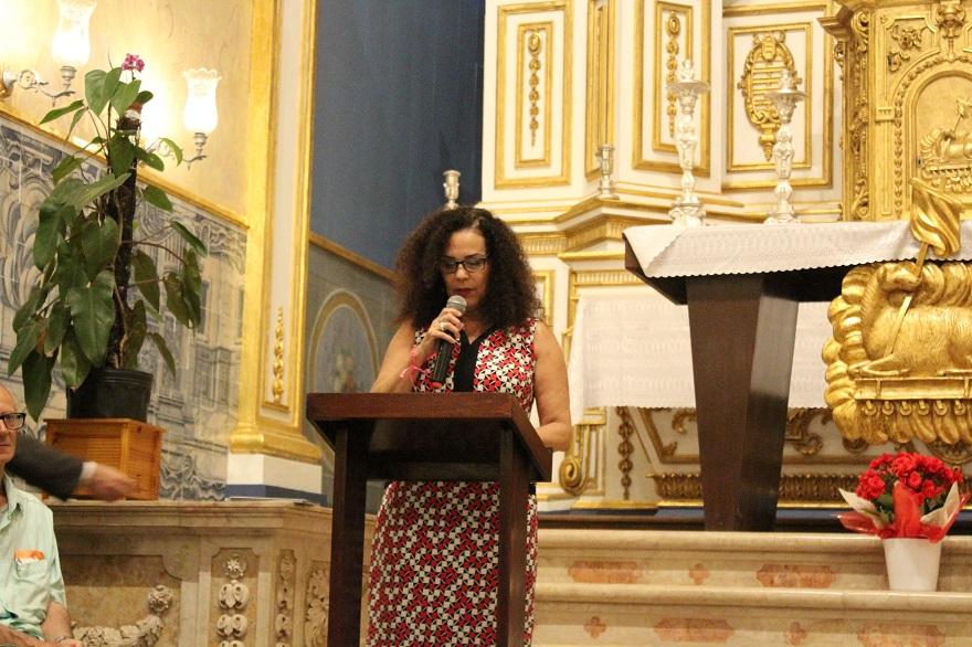 BA_Salvador_PAC_Entrega_Igreja_do_Passo17
