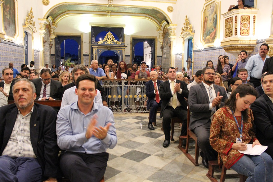 BA_Salvador_PAC_Entrega_Igreja_do_Passo18
