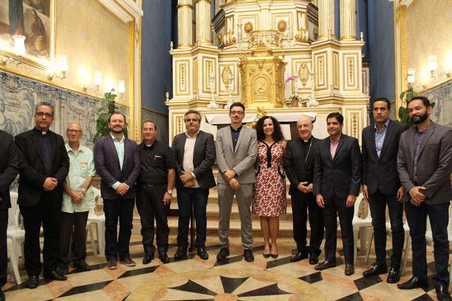 BA_Salvador_PAC_Entrega_Igreja_do_Passo19