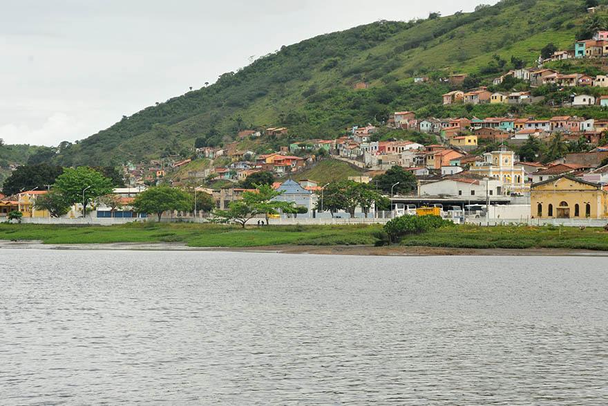 BA_Sao_Felix