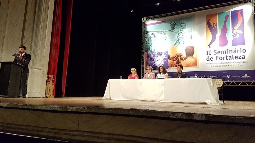 CE_Eventos_II_Seminário_Fortaleza_03
