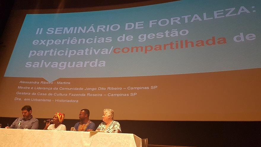 CE_Eventos_II Seminário_de_Fortaleza _09_11_17