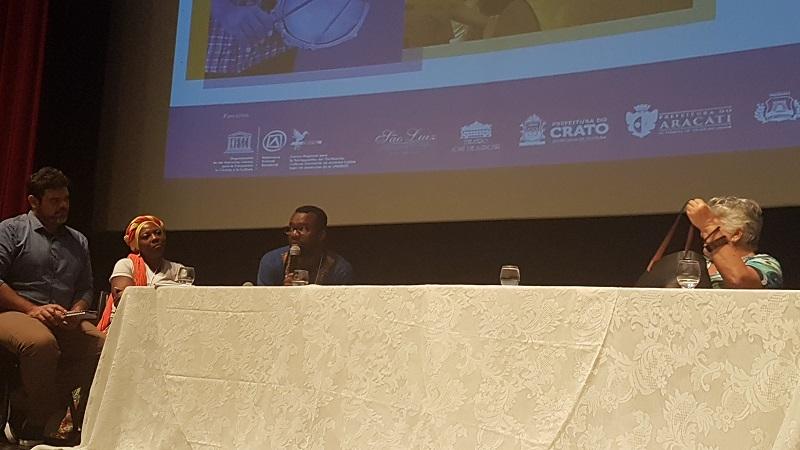 CE_Eventos_II Seminário_de_Fortaleza _09_11_17IX